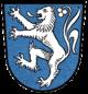 7777785_0_140px-Wappen_Bonndorf_im_Schwarzwald