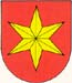 Dillendorf75