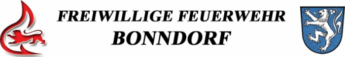 Logo FFW Bdf Finale kursiv